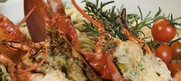 lobster-linguini_500_850_crp