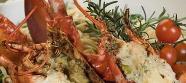 lobster-linguini_500_850_crp